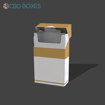 wholesale-disposable-cigarette-boxes