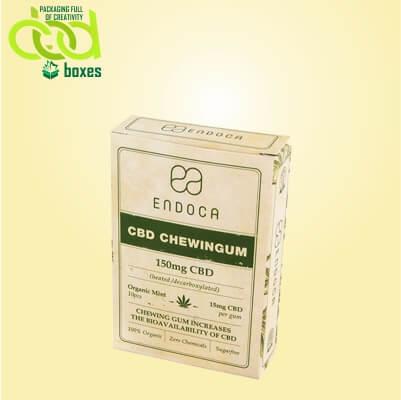 wholesale-empty-cigarette-boxes