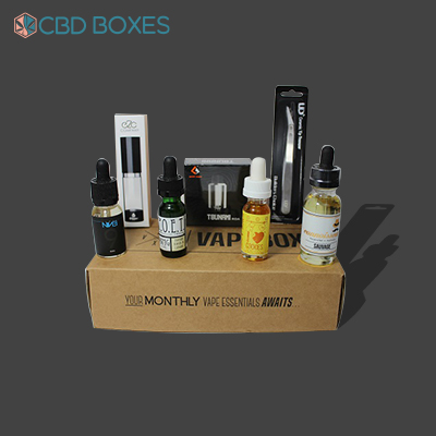 wholesale-monthly-vape-boxes