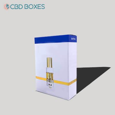 wholesale-vape-battery-packaging