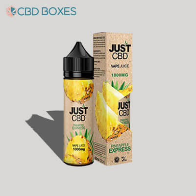 wholesale-vape-oil-packaging