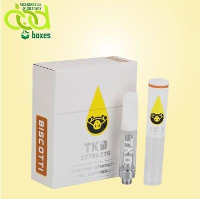 wholesale-vape-packaging-wholesale