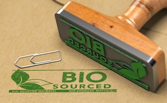 Biodegradable-Material
