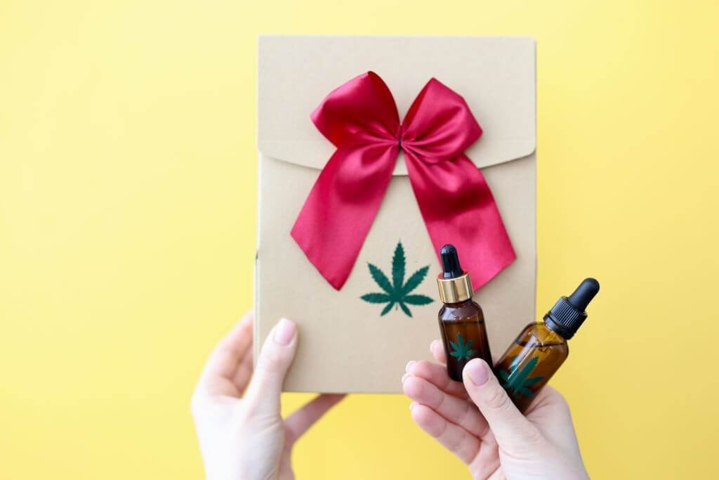 CBD-Packaging-And-Labeling