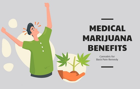 Medical-Marijuana-Benefits